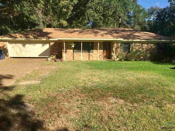 3 bed 2 bath Single Family at 10795 County Road 1223 Tyler, TX, 75709 is for sale at 130k - 1 of 15