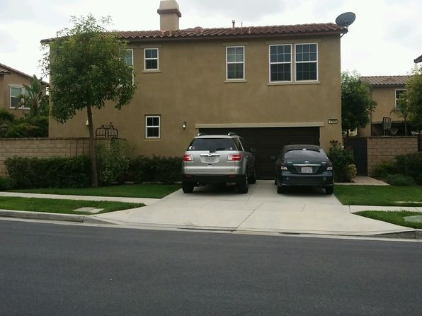 4 bed 3 bath Single Family at 4159 Windspring St Corona, CA, 92883 is for sale at 430k - google static map