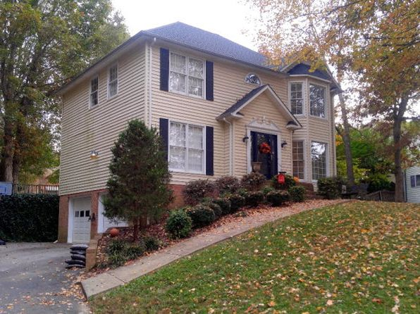 3 bed 3 bath Single Family at 916 Wigwam Dr Danville, VA, 24540 is for sale at 229k - 1 of 26