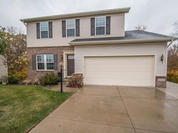 3 bed 4 bath Single Family at 6322 Stonehaven Ln Bedford Heights, OH, 44146 is for sale at 237k - 1 of 35