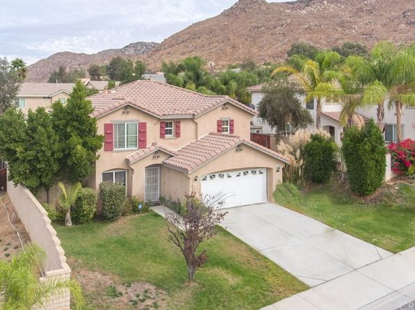 3 bed 3 bath Single Family at 15004 Pine Valley Cir Moreno Valley, CA, 92555 is for sale at 320k - 1 of 46
