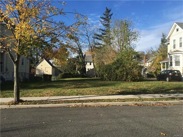 null bed null bath Vacant Land at 20-22 Park Ave Rye Town, NY, 10573 is for sale at 169k - 1 of 3