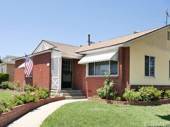 3 bed 1 bath Single Family at 4443 Paramount Blvd Lakewood, CA, 90712 is for sale at 545k - 1 of 30