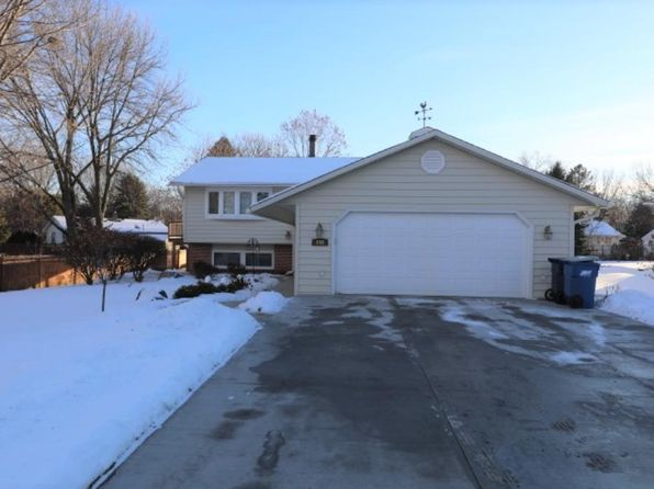4 bed 2 bath Single Family at 146 Rose Pl E Saint Paul, MN, 55117 is for sale at 275k - 1 of 24