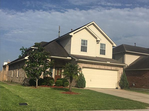 6 bed 3 bath Single Family at 19918 Shumaring Dr Humble, TX, 77338 is for sale at 185k - 1 of 27