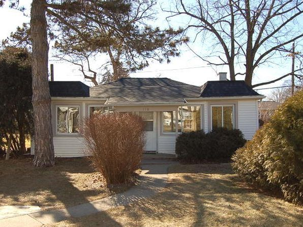 2 bed 1 bath Single Family at 110 W Maple Ave Wauconda, IL, 60084 is for sale at 130k - 1 of 36