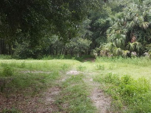 null bed null bath Vacant Land at 40935 Crazy Horse Ln Umatilla, FL, 32784 is for sale at 285k - 1 of 6