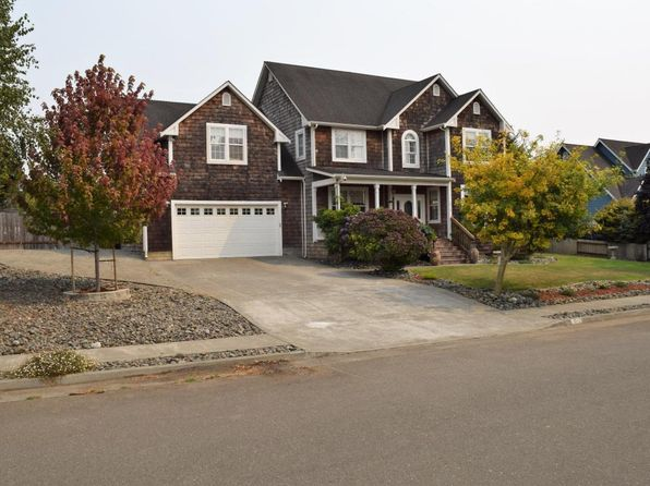 3 bed 2.5 bath Single Family at 1717 Dragonfly Dr McKinleyville, CA, 95519 is for sale at 550k - 1 of 44