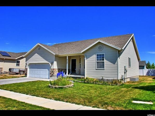 6 bed 2 bath Single Family at 2137 E Juniper Dr Lehi, UT, 84005 is for sale at 235k - 1 of 19