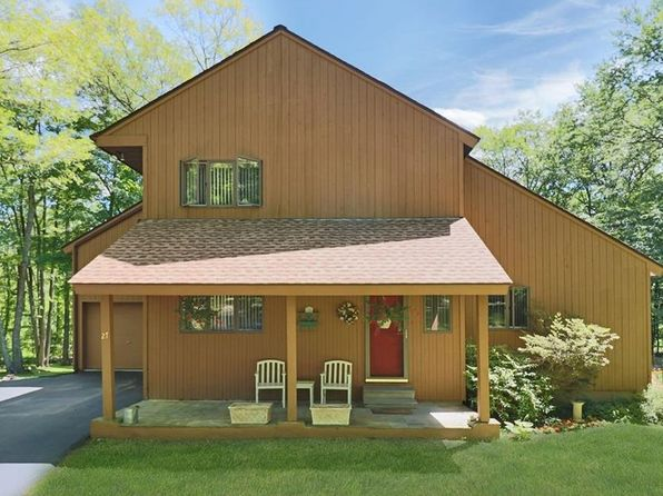 3 bed 2 bath Single Family at 27 Hickory Rdg Garrison, NY, 10524 is for sale at 550k - 1 of 28