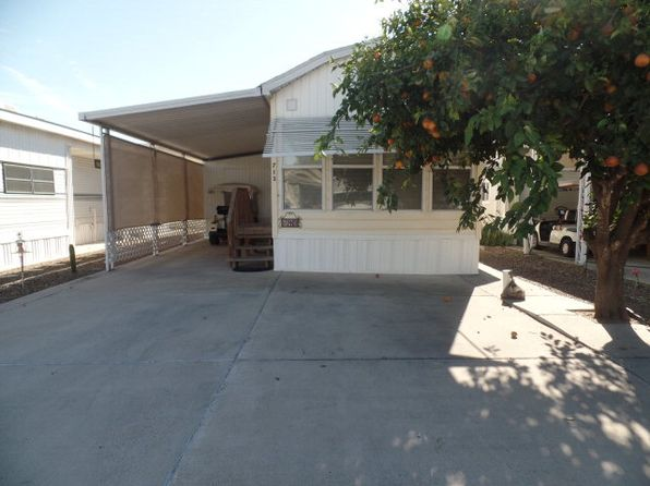 1 bed 1 bath Mobile / Manufactured at 713 N Pine St Alton, TX, 78573 is for sale at 23k - 1 of 11