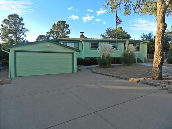 2 bed 2 bath Single Family at 704 N Luzern Cir Payson, AZ, 85541 is for sale at 197k - 1 of 19