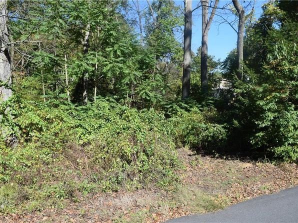 null bed null bath Vacant Land at  Harvard Ave Palmerton Borough, PA, 18071 is for sale at 60k - 1 of 3