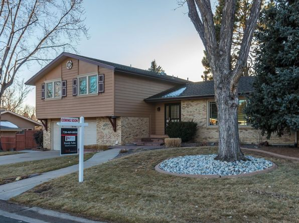4 bed 3 bath Single Family at 6597 S Hill St Littleton, CO, 80120 is for sale at 600k - 1 of 30