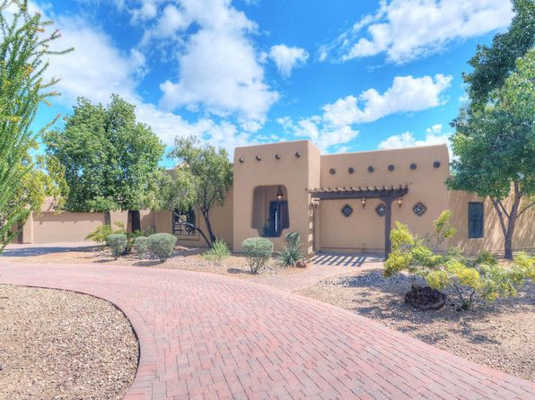 4 bed 3 bath Single Family at 11823 N 76th Way Scottsdale, AZ, 85260 is for sale at 750k - 1 of 32