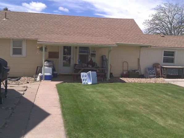 8 bed 6 bath Single Family at 103-111 Elbow Ct Fort Lupton, CO, 80621 is for sale at 500k - 1 of 14