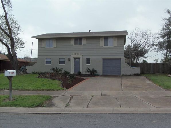 3 bed 2 bath Single Family at 1094 Polaris St Portland, TX, 78374 is for sale at 140k - 1 of 24