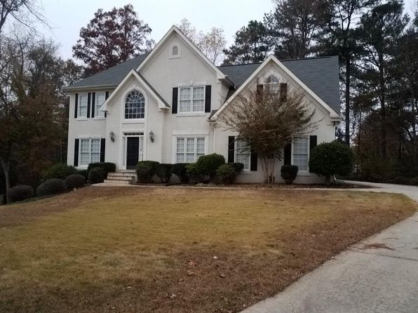 4 bed 4 bath Single Family at 3102 Brians Creek Dr SE Conyers, GA, 30013 is for sale at 249k - 1 of 4