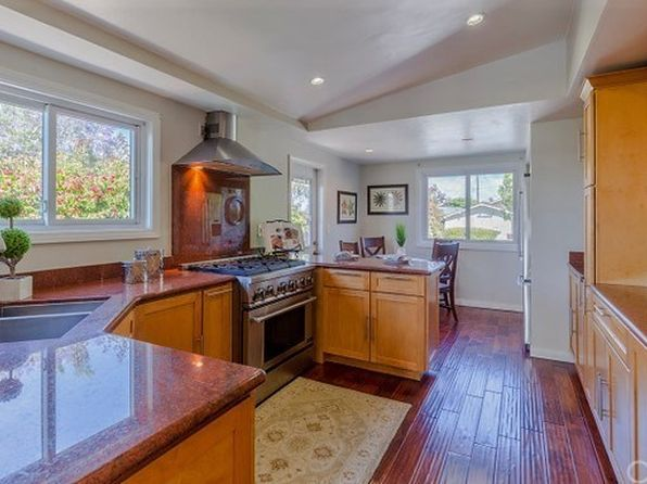 4 bed 2 bath Single Family at 26919 Whitestone Rd Rancho Palos Verdes, CA, 90275 is for sale at 1.20m - 1 of 17