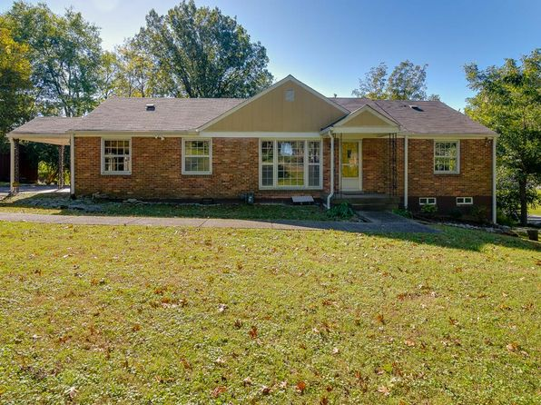 3 bed 2 bath Single Family at 100 Berkley Dr Madison, TN, 37115 is for sale at 230k - 1 of 30