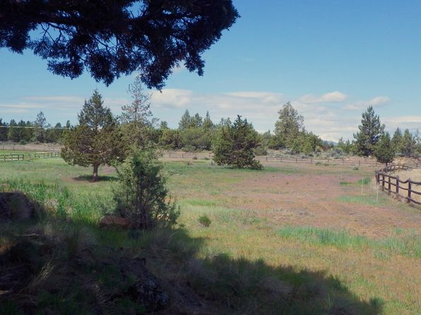 null bed null bath Vacant Land at 61165 Ward Rd Bend, OR, 97702 is for sale at 229k - 1 of 4