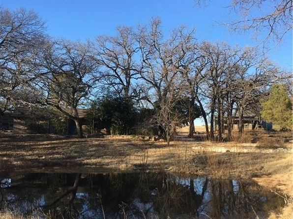 3 bed 3 bath Single Family at 7950 Briar Rd Azle, TX, 76020 is for sale at 245k - 1 of 24