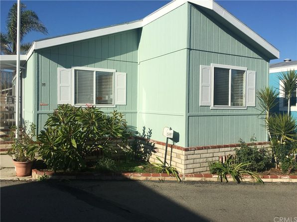 3 bed 2 bath Mobile / Manufactured at 2191 Harbor Blvd Costa Mesa, CA, 92627 is for sale at 90k - 1 of 16