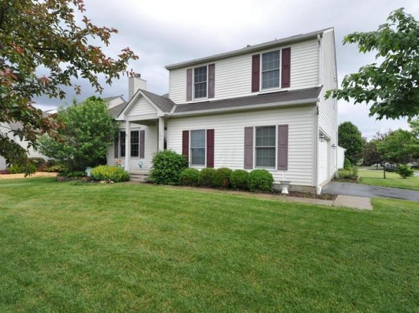3 bed 3 bath Single Family at 190 Ridgeland Dr Galloway, OH, 43119 is for sale at 188k - 1 of 36