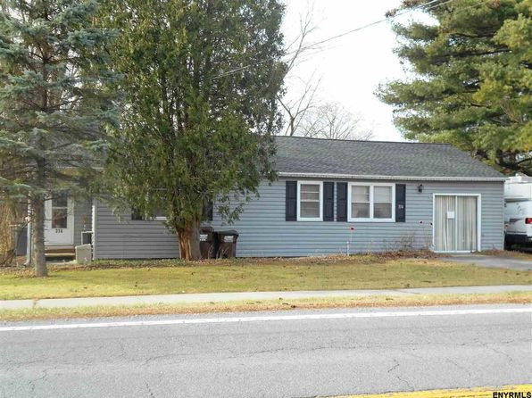 2 bed 1 bath Single Family at 314 Maple Ave Selkirk, NY, 12158 is for sale at 140k - 1 of 16