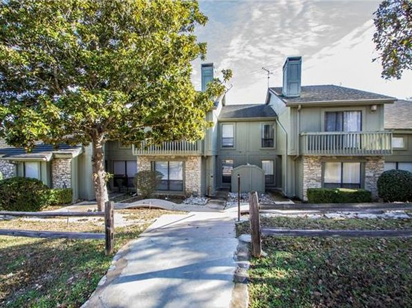 3 bed 2.5 bath Condo at 1209 Hi Stirrup Horseshoe Bay, TX, 78657 is for sale at 148k - 1 of 20