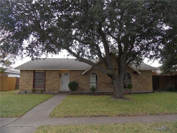3 bed 2 bath Single Family at 3822 Guthrie Rd Garland, TX, 75043 is for sale at 167k - 1 of 10