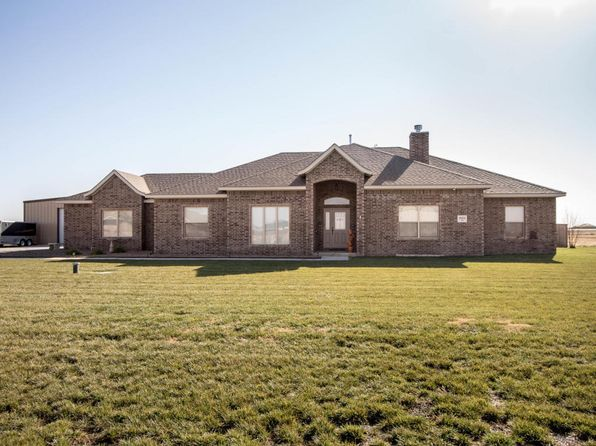 4 bed 3 bath Single Family at 18451 19th St Amarillo, TX, 79124 is for sale at 369k - 1 of 49