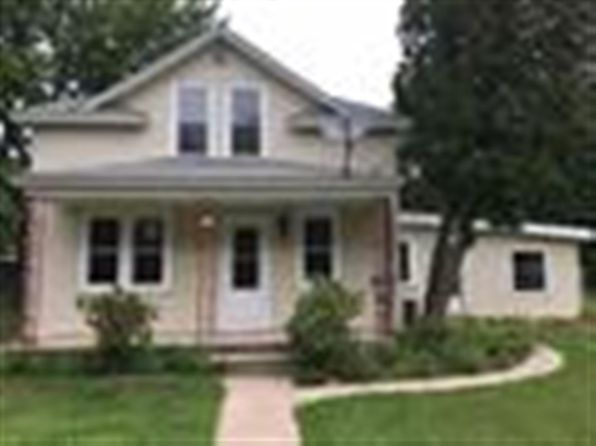 3 bed 1 bath Single Family at 322 W Madison St Wautoma, WI, 54982 is for sale at 62k - 1 of 23