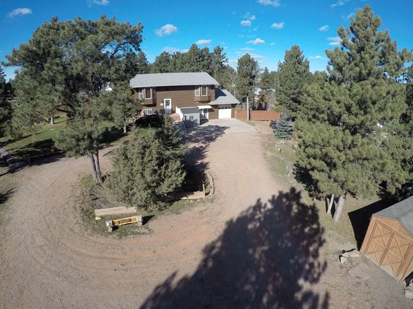 4 bed 3 bath Single Family at 73 Pendleton Dr Pine Haven, WY, 82721 is for sale at 248k - 1 of 46