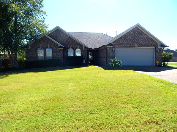 3 bed 3 bath Single Family at 6 Serenade Cv Jackson, TN, 38305 is for sale at 159k - 1 of 20