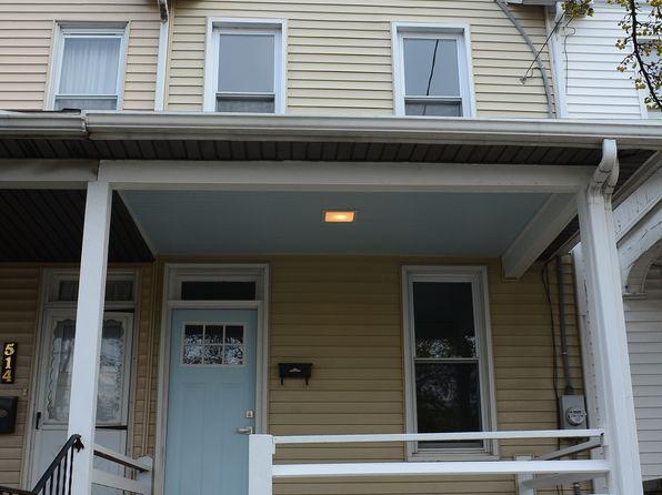 3 bed 1 bath Single Family at 516 Bosler Ave Lemoyne, PA, 17043 is for sale at 125k - 1 of 19