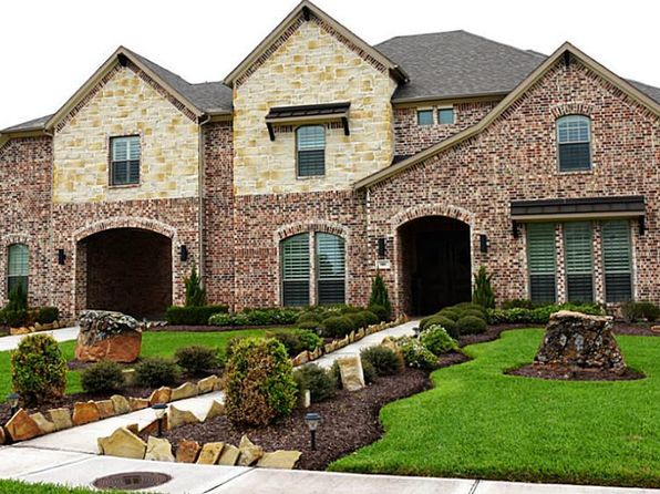 5 bed 6 bath Single Family at 910 Springhaven Ct Katy, TX, 77494 is for sale at 599k - 1 of 32