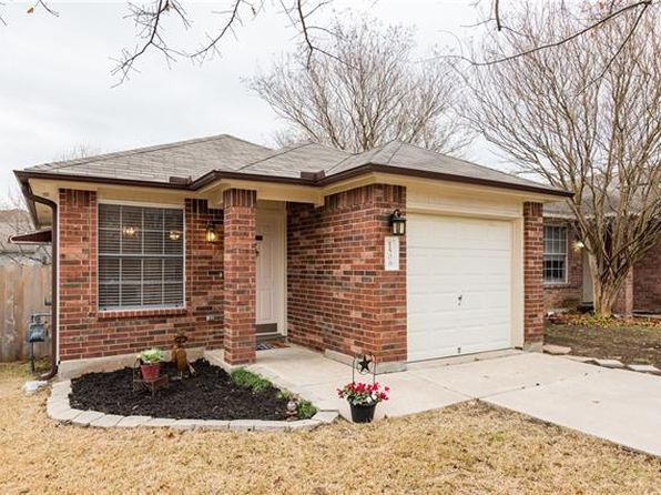 3 bed 2 bath Single Family at 1506 Parkfield Cir Round Rock, TX, 78664 is for sale at 178k - 1 of 29