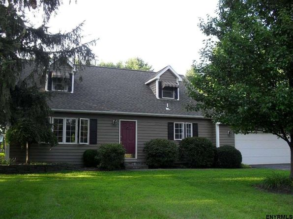 4 bed 2 bath Single Family at 170 Cortland Dr Valatie, NY, 12184 is for sale at 266k - 1 of 20