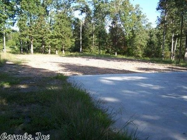 null bed null bath Vacant Land at 9275 Highway 65 N Clinton, AR, 72031 is for sale at 25k - 1 of 4