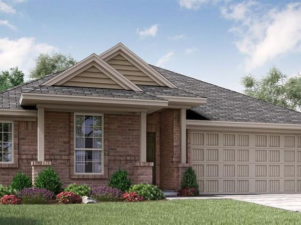 4 bed 2 bath Single Family at 123 Rain Cloud Dr Waxahachie, TX, 75165 is for sale at 220k - 1 of 3