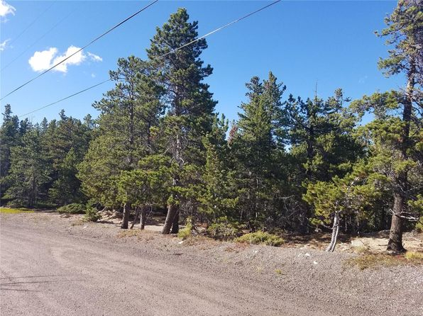 null bed null bath Vacant Land at 33491 Sidney Rd W Golden, CO, 80403 is for sale at 75k - 1 of 13