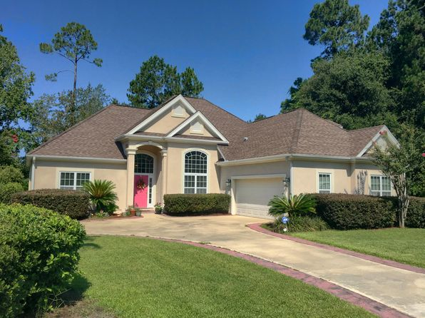 4 bed 4 bath Single Family at 101 Maybird Dr Kingsland, GA, 31548 is for sale at 285k - 1 of 37