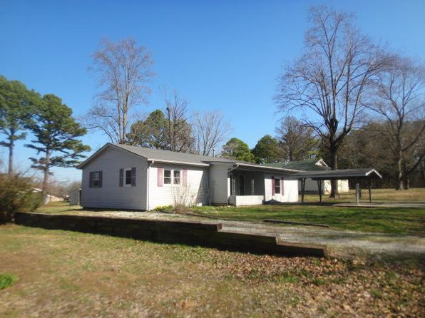 3 bed 2 bath Single Family at 909 Highway 17 Ter Houston, MO, 65483 is for sale at 78k - 1 of 32