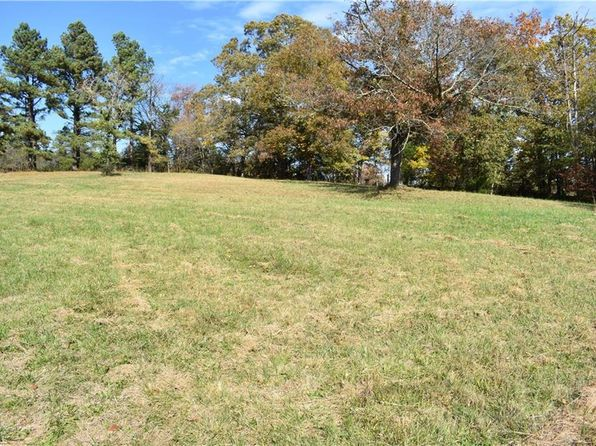 null bed null bath Vacant Land at 6319 Company Mill Rd Climax, NC, 27233 is for sale at 45k - 1 of 8