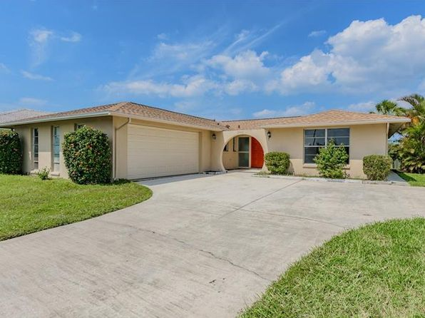 2 bed 2 bath Single Family at 3943 Topsail Trl New Port Richey, FL, 34652 is for sale at 189k - 1 of 19