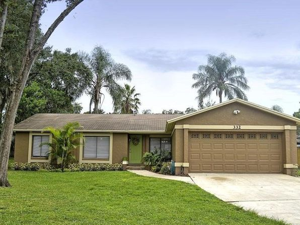 3 bed 2 bath Single Family at 332 Bonnie Trl Longwood, FL, 32750 is for sale at 265k - 1 of 24