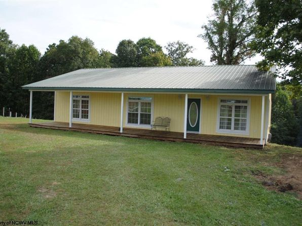 3 bed 2 bath Single Family at 21 Blue Spruce Ln Philippi, WV, 26416 is for sale at 149k - 1 of 13