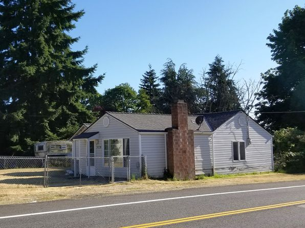 3 bed 1 bath Single Family at 9805 24th Ave SW Seattle, WA, 98106 is for sale at 365k - 1 of 12