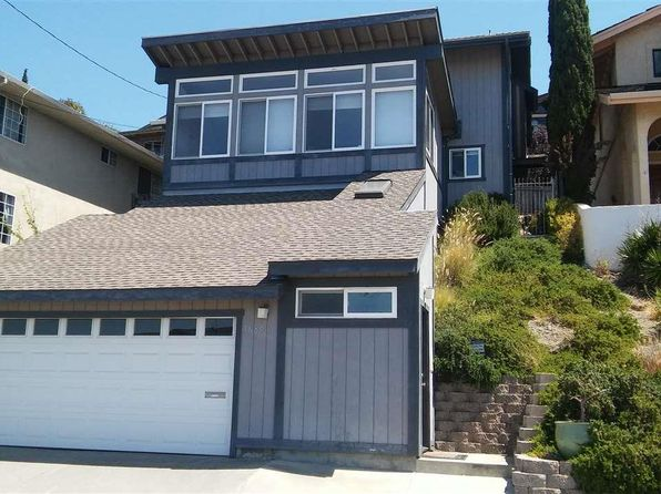 3 bed 2 bath Single Family at 16896 Robey Dr San Leandro, CA, 94578 is for sale at 675k - 1 of 15